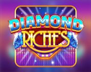 Diamond Riches
