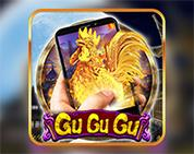 Gu Gu Gu M