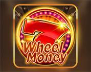 Wheel Money