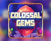 Colossal Gems