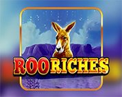 Roo's Riches