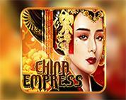 China Empress