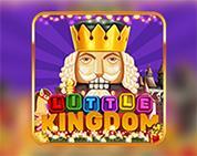 Little Kingdom