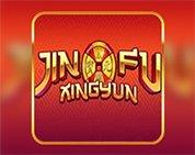 Jinfu Xingyun