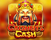 Caishen`s Cash