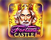 Fortune Castle